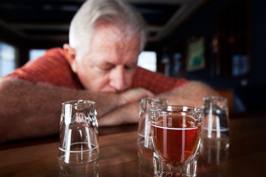 Эффективные способы кодирования от алкогольной зависимости