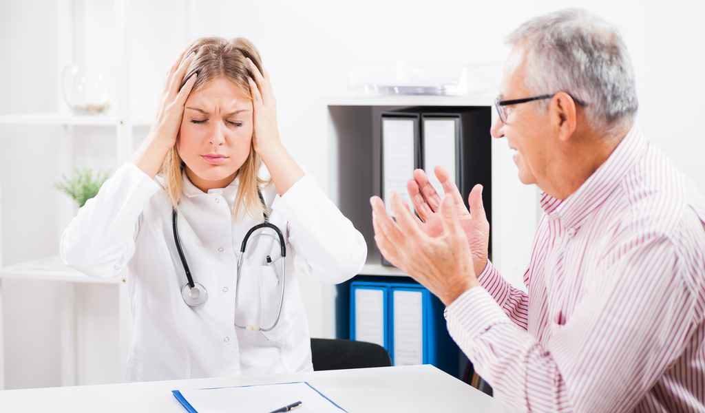 Борьба с алкоголизмом, лечебная терапия, способы лечения