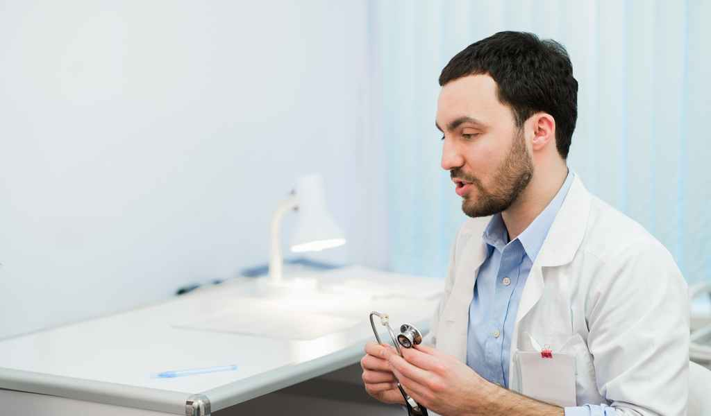 Как ускорить вывод из запоя с помощью процедуры детоксикации