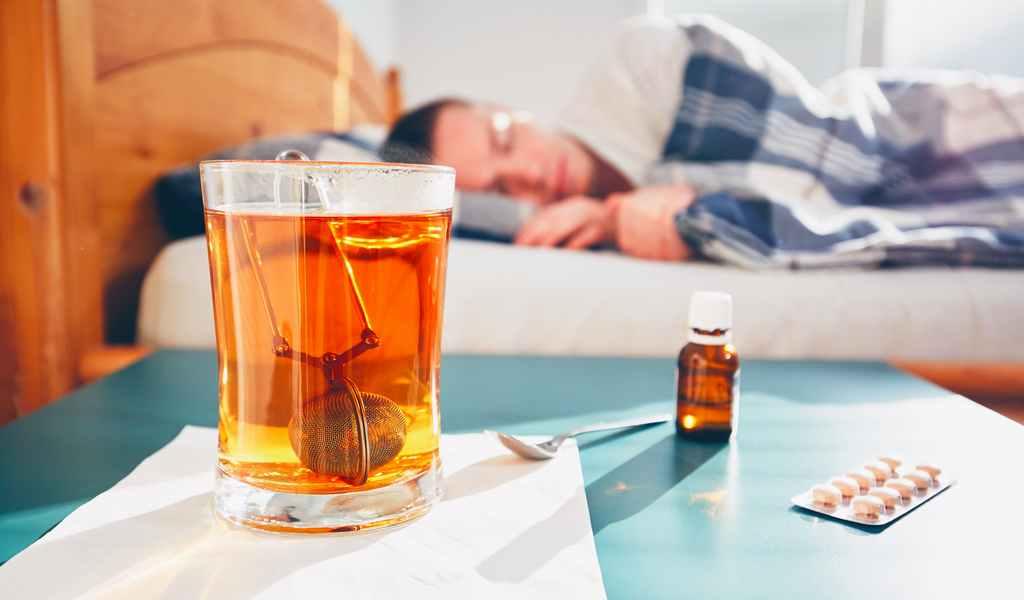 Тест на алкоголизм - узнайте есть ли у вас алкогольная зависимость