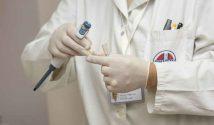 Лечение зависимости от кодеина