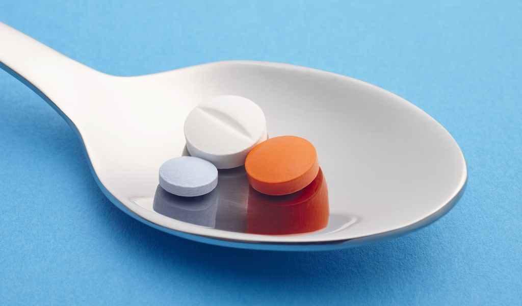 Лечение солевой зависимости