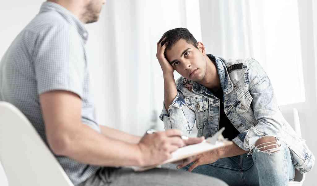 Признаки наркозависимости у подростков